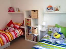 simple bedroom for boys. Boys And Girls Sharing Room Bedroom Design Boy Girl Shared Ideas Decorating Large Size . Simple For