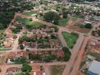 imagem de Cocalinho Mato Grosso n-15
