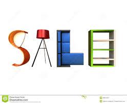 furniture sale. Furniture Sale