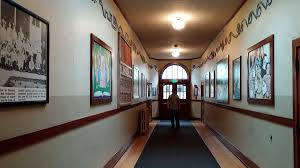 empire flooring portland oregon by how to do mcmenamins a guide to the funky northwest