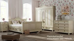 Schlafzimmer Einrichten Landhausstil - Tagify.us - tagify.us