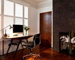 office cabin designs. Decorating Office Cabin Designs