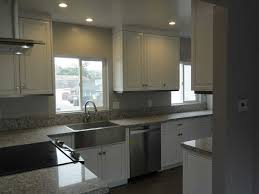 Custom Kitchen Cabinets San Diego Amazing San Diego's Best 48 Cabinetry Companies In 48