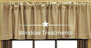matching curtains and rugs lovely bathroom shower curtain bath rug matching curtains and rugs