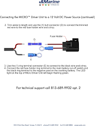 power pole anchor wiring diagram wiring library page 9 of ea041 micro shallow water anchor user manual instructions jl marine systems inc