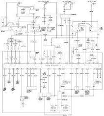 volvo 240 wiring diagram volvo image wiring diagram 1992 volvo 240 radio wiring diagram wiring diagrams on volvo 240 wiring diagram