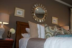 Master Bedroom Makeover Amazing Of Amazing Master Bedroom Makeover In Bedroom Mak 3410