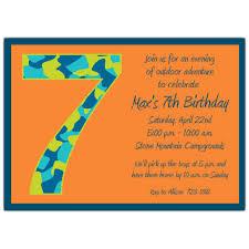 st birthday invitation cards sample aiea copy center st pics photos 1st birthday invitation samples
