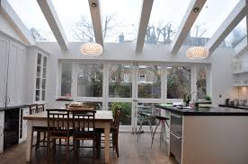 Extensions Kitchen Home Extensions From Kitchens Google Search Kitchens