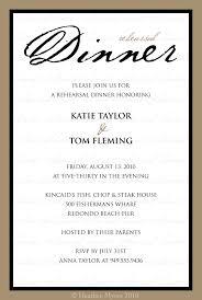 business invitation templates com corporate invitation templates wedding invitation