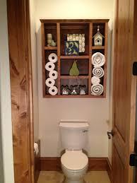 towel storage above toilet. Interior : Stainless Steel Frames Brackets Wall Mirror Medicine Cabinet Marvelous White Vanity Wood Shelving Diy · Bathroom Towel Storage Above Toilet T