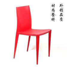 ikea lack table red red coffee table red high chair red chair red high chair red ikea lack table red side
