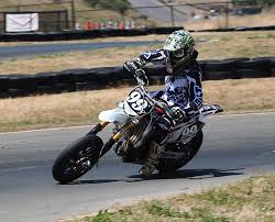 stolen supermoto race bike 2008 yz450f barf bay area riders