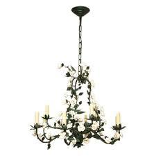 tole chandelier elegant 107 best lighting images on