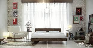 Modern Bedroom Tumblr Modern Bedroom Design Tumblr Best Design News