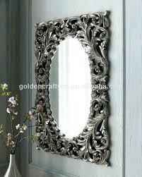 fancy mirror frames raitioninfo