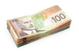 cash advance online direct lenders only
