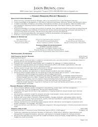 cover letter for manufacturing jobs resume for manufacturing jobs general service technician resume