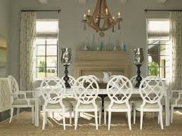 Side Chairs For Bedroom Ivory Key Mill Creek Side Chair Lexington Home Brands