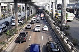 Lto Registration Payment Fee Car For Online Start Nationwide To HHwaqgv