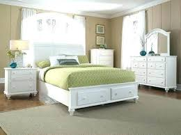elegant white bedroom furniture – thebetaproject.co