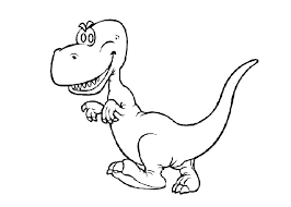 Power Rangers Dino Charge Energems Coloring Pages Dinosaurs T Rex
