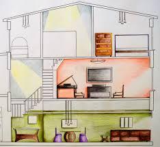 accredited interior design schools online. Accredited Interior Design Colleges Excellent Image Of Schools 4 Minimalist Courses Online Gallery