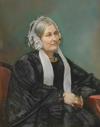 Edwin Dalton, National Portrait Gallery