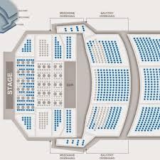 The Wilbur Seating Chart Elegant Wilbur Theatre Boston