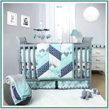 elephant baby bedding for boy canada elephant crib bedding