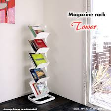 Magazine Holders For Bookshelves Classy Magazine Holders For Bookshelves Magazine Holders For Bookshelves 32