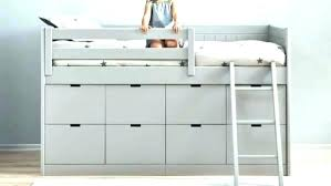 day bed drawers daybed with storage day bed twin trundle white and drawers hemnes daybed drawers day bed drawers