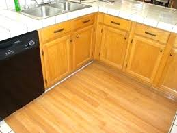 how to install laminate countertop laminate laminate that look like install laminate countertop cost