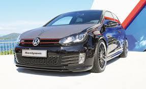 volkswagen gti 2015 black. volkswagen golf gti black dynamic gti 2015 0