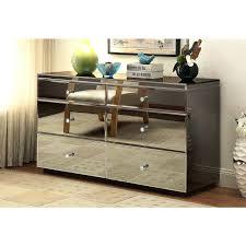 smoked mirrored furniture. Venetian Mirrored Dressing Table Set Crystal Smoke Mirror Furniture 6 Smoked M