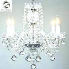 pendant lighting chandelier chandeliersplug in crystal chandelier style all x swag lighting small large pendant chandelier lighting