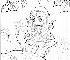 Anime Couple Coloring Pages Fresh Unique Anime Coloring Pages For