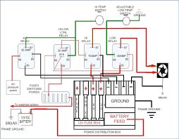 fan center relay wiring diagram explore wiring diagram on the net • wiring diagram fan center relay on furnace szliachta org furnace relay wiring diagram electric fan relay