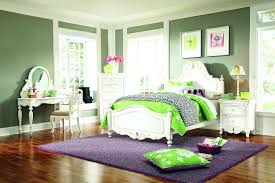 beautiful purple and green bedroom pictures and purple bedroom ideas curtains lime sensational purple and green