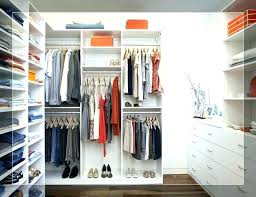 wlk deep narrow linen closet ideas