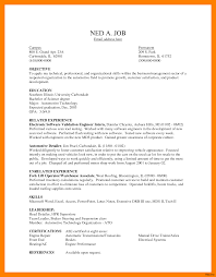 Resume Description Examples Warehouse Resume Skills Best Warehouse Resume Skills And 34