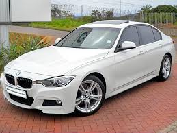 BMW 3 Series 2013 bmw 320i review : BMW 320i, M Sport, 2013 | Car or Bakkie BMW 320i in Bellair ...