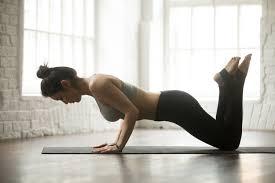 low intensity cardio workout plan