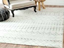 you ll love the gray area rug at great deals on all nuloom geometric moroccan beads