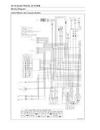 28 kawasaki vulcan classic 900 wiring diagram, kawasaki vn 800 kz550 wiring diagram at Free Kawasaki Wiring Diagrams