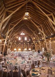 barn wedding lighting. by chloe barn wedding lighting s