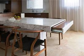 Awesome Dining Tables For Small Spaces