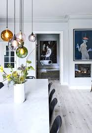 over the table lighting. Breathtaking Kitchen Table Lighting Brilliant Lights Over And Best Dining Ideas On Home Design The .