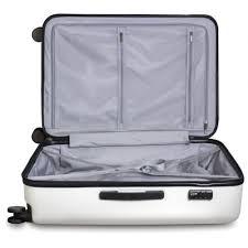 <b>Чемодан Xiaomi RunMi 90</b> Points Trolley Suitcase 24 Nebula Red ...