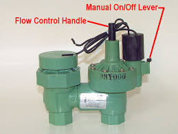 sprinkler valve replacement cost. Beautiful Sprinkler Typical Irrigation Solenoid Valve For Sprinkler Replacement Cost V